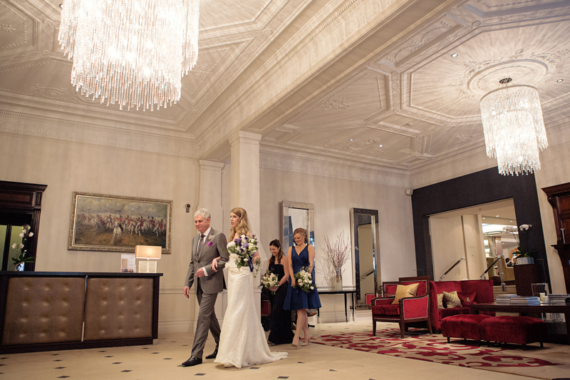 One Whitehall Place Wedding Photography London Wedding Photographer