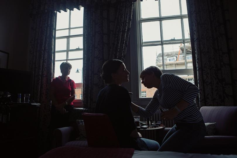 Ombeline + Chris Wedding Photography_mathewquakephotography-5