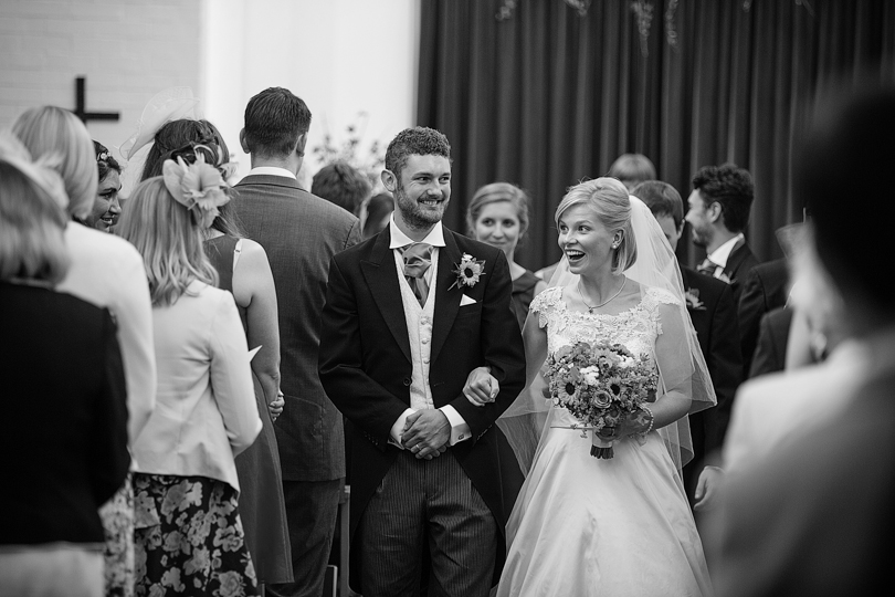 Philippa & Ben Wedding Photography_mathewquakephotography-62