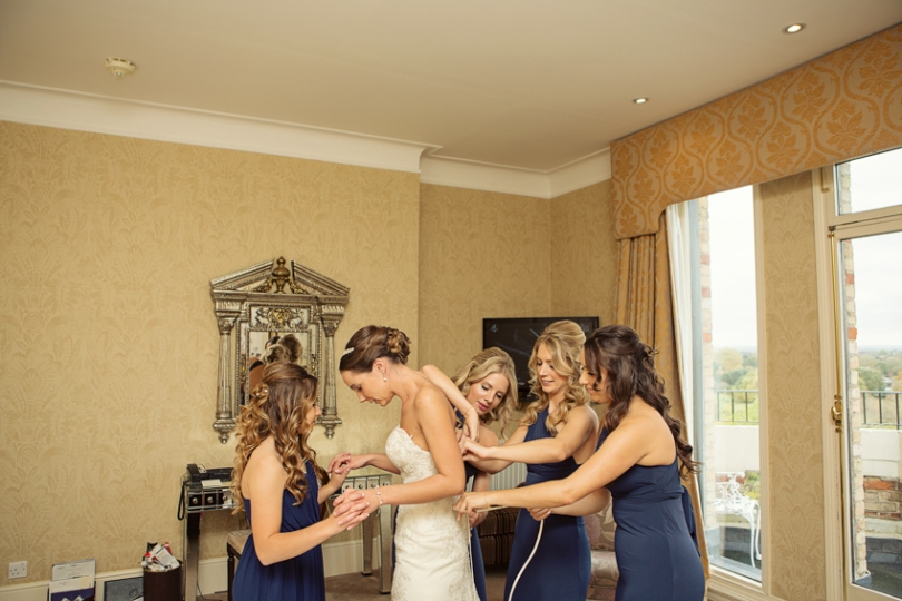 danielle-and-john-wedding-photography-12