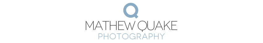 Documentary Wedding Photographer Teddington | Richmond | London logo