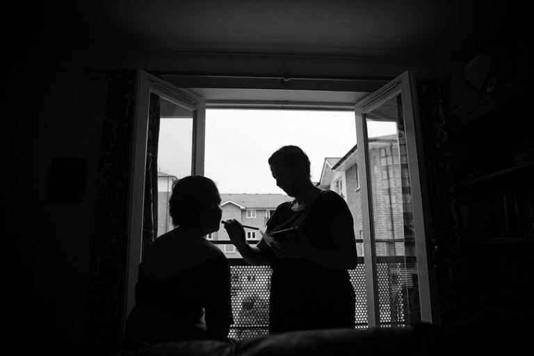Ranjeeta + Anuj Wedding Photography_mathewquakephotography-4