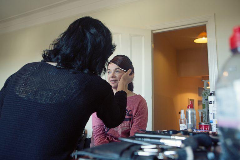 Nadine and Andy Wedding Photography_mathewquakephotography-10