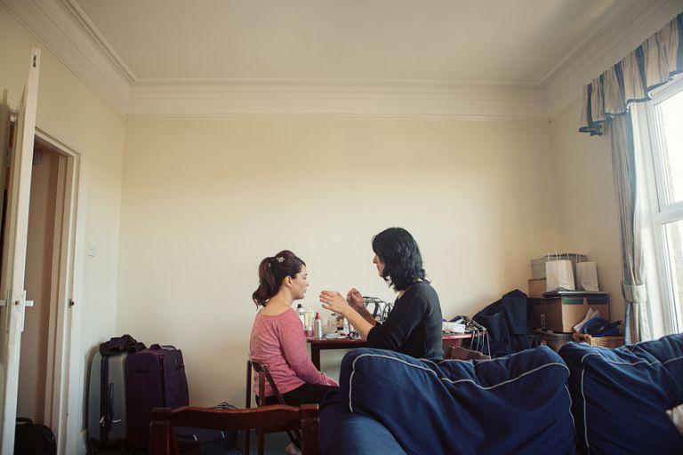 Nadine and Andy Wedding Photography_mathewquakephotography-14