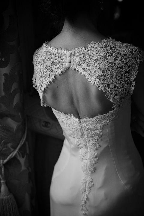 Sarah and Giles Wedding Photography_mathewquakephotography-219