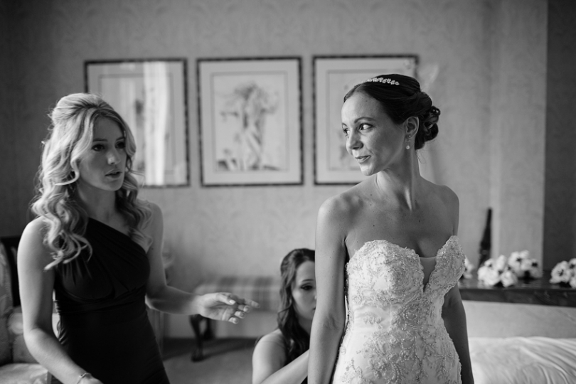 danielle-and-john-wedding-photography-16